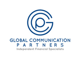 GFC/Net rebrands to Global Communication Partners <br> Shirley Collyer, Lansons, appointed Cha