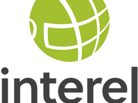 Interel Adds Esteemed Communications Executive to Leadership Roster