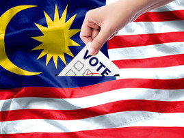 Top things you need to know about the Malaysian election results 2018