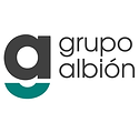 Groupo-Albion-Spain.png