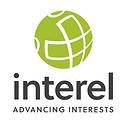 Interel-AI_Logo-Vertical-RGB_edited_resi