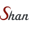 A new governance structure and management team at Shan