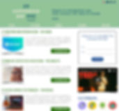 Capture Blog