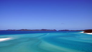 whitsunday-islands-1537587.jpg