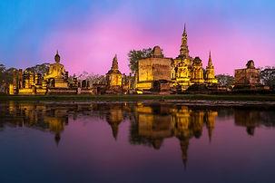 phra-nakhon-si-ayutthaya-1822502_1920.jp