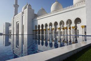 abu - mosque-1978985.jpg