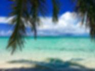 bahamas-1720653_1920.jpg