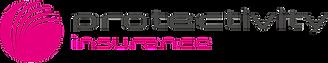 protectivity-logo.png