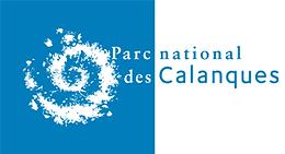 logo_pncal.png