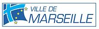 2020-01-14_20_29_32-Ville_de_Marseille_—