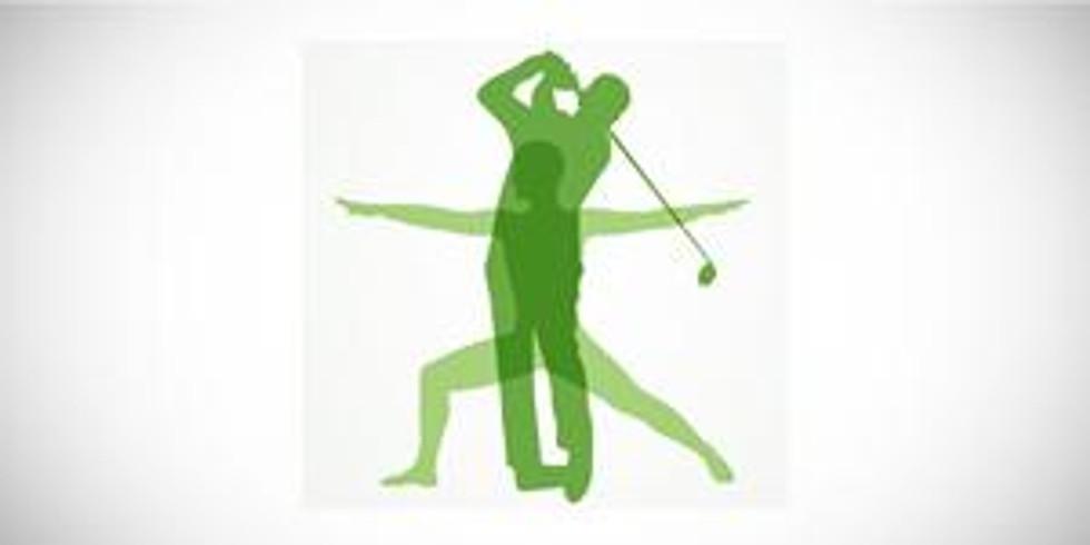 Yoga for Golfers - Golf Ca 'della Nave