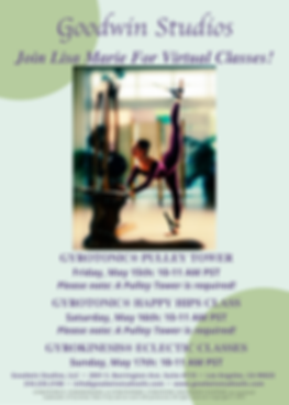 LM Classes 5_15 Weekend Classes_Flyer_w_