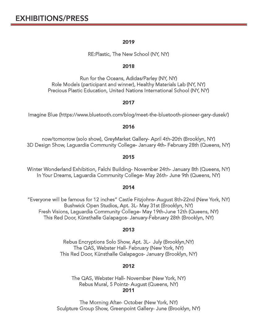 Gary Dusek_Resume_PRO_Page_2.jpg