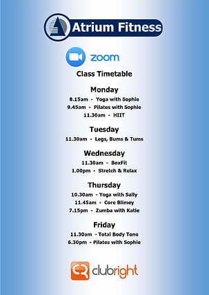 Zoom Class Timetable.jpg