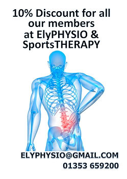ely physio poster 2.jpg