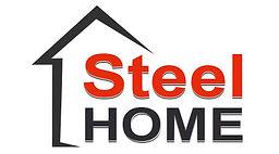 steelhome.jpg