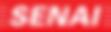 Logo_SENAI_PRINCIPAL_VERMELHO.png