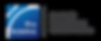 Logo-ProAcustica-RGB-Assinatura.png