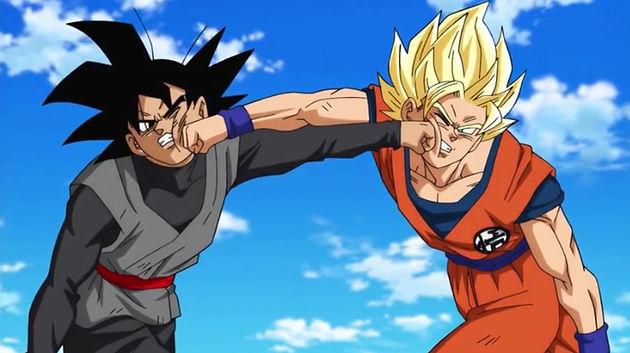 25 Reasons Dragon Ball Super Is Disappointing