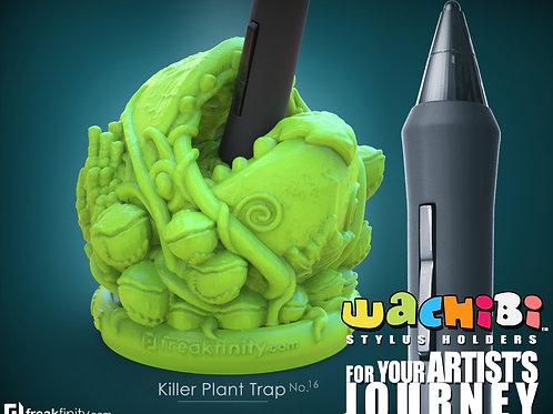 Killa Plant Trap