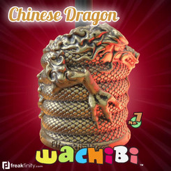 Chinese_Dragon_02_mpeg4.mov