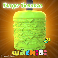 Burger_01_mpeg4.mov