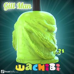 GillMan_02_mpeg4.mov