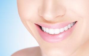 NW Prosthodontics Chandur Wadhwani