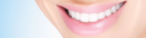 Ulven tannelegekontor, karies, tannsmerte, bro, implantat