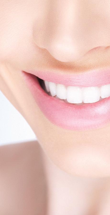 Endodontija, endodont, specialist, zobozdravnik, koper