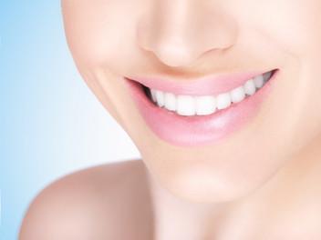 Healthy Teeth; Healthy Body