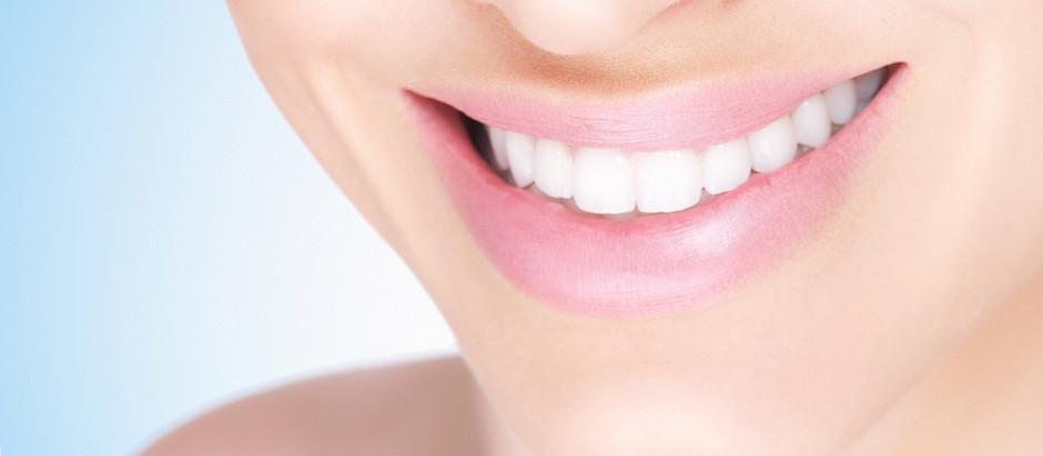 Блог Стоматологии
