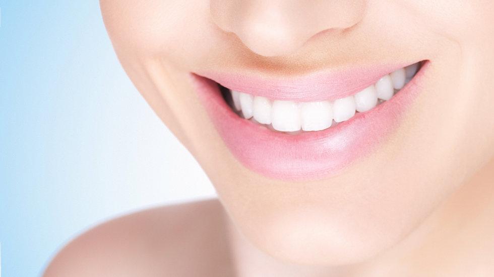 Teeth Grinding - Teeth Preservation