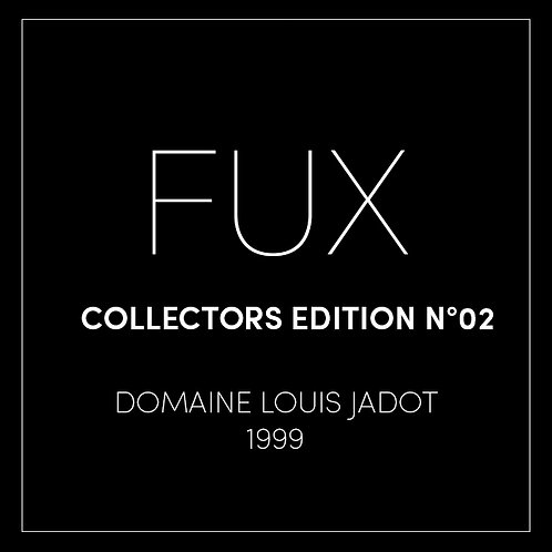 Collectors Edition N°02