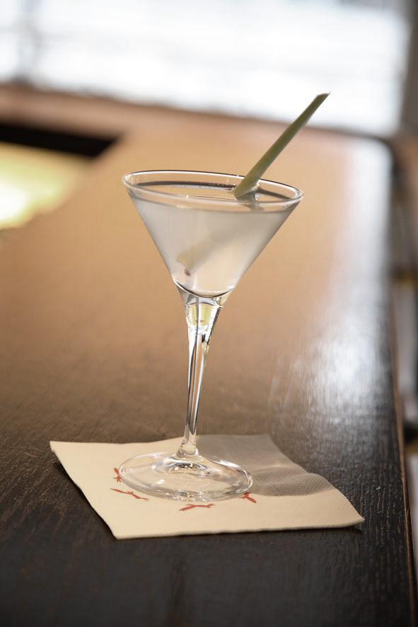 Bar_Drink2