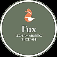 Fux_Logo.png