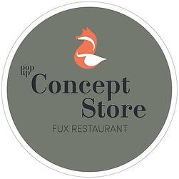 FuxConceptStore.jpg