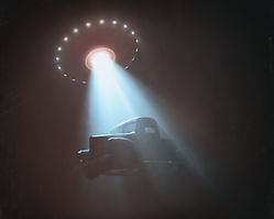 alien-abduction-old-vintage-photo-style-2021-04-02-22-43-04-utc.jpg