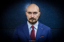 Artur_Jóskowiak.jpg