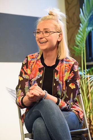 Alicja Dobrowolna.JPG