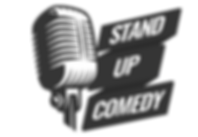 standup_edited.png