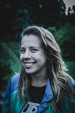 Agnieszka Matan fot. K.Krystosiak.jpg