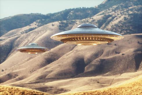 unidentified-flying-object-ufo-2021-04-02-22-43-04-utc.jpg