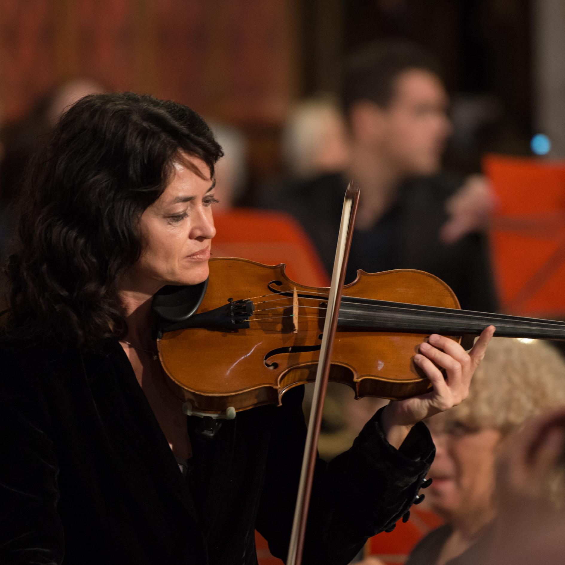 Brahms Concerts Oct. 2015-53