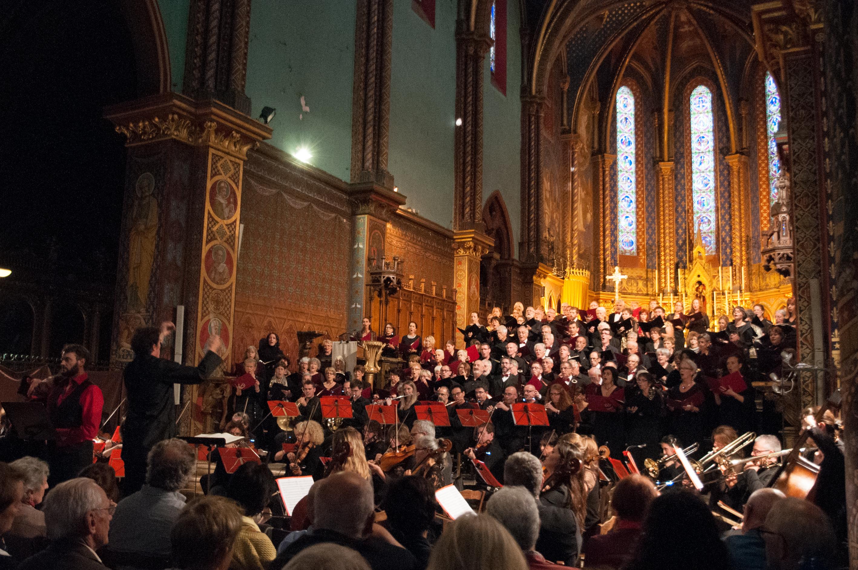 Brahms Concerts Oct. 2015-109