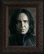 Snape-Framed.jpg