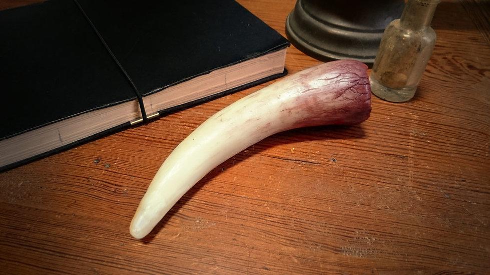 Basilisk Tooth