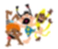 スクリーンショット 2019-06-03 6.33.05.png