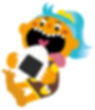 スクリーンショット 2019-06-03 7.43.25.png