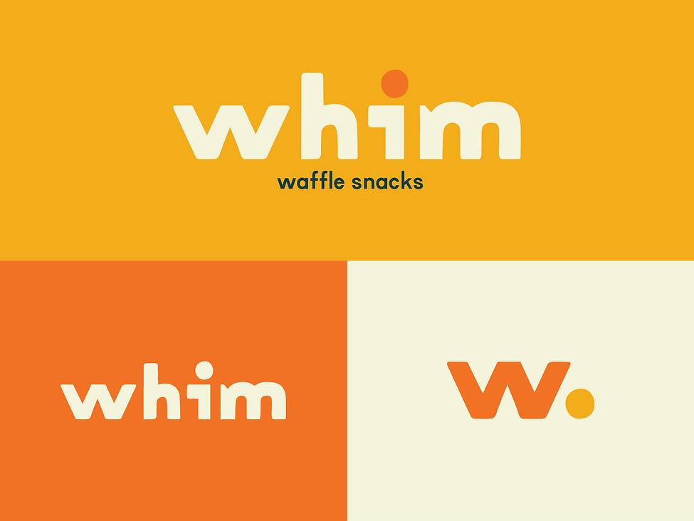 Whim_logo.png